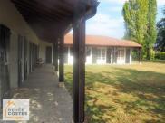 Maison Pompignac • 235m² • 9 p.