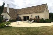 Maison Neauphlette • 450m² • 10 p.