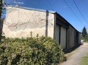 Maison Coulommes • 170 m² environ