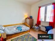 Maison Chatelaillon Plage • 70m² • 4 p.