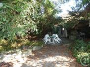 Maison Salies de Bearn • 379m² • 11 p.