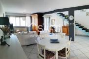 Maison La Roche sur Yon • 160m² • 5 p.