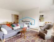 Appartement Creteil • 51m² • 2 p.