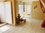 Appartement Talence • 78 m² environ • 4 pièces