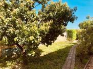 Villa Perols • 140m² • 6 p.