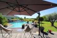 Villa Pompignac • 185m² • 6 p.
