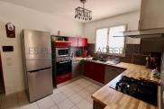 Villa Canet en Roussillon • 140m² • 6 p.