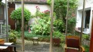 Maison Fontainebleau • 123m² • 6 p.