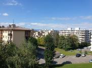 Appartement Annemasse • 67m² • 4 p.
