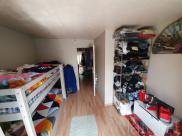 Appartement Melun • 30m² • 2 p.