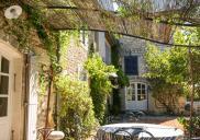Maison Montsegur sur Lauzon • 330m² • 10 p.