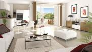 Appartement Meudon • 92m² • 5 p.