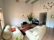 Appartement Meyrargues • 78m² • 3 p.