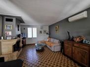Maison Mareuil • 139m² • 6 p.