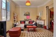 Maison Cavaillon • 76m² • 4 p.
