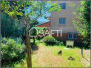Maison Sorede • 180m² • 4 p.