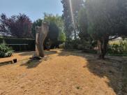 Maison Allennes les Marais • 100m² • 4 p.