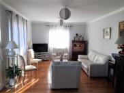 Maison Toulouse • 110m² • 5 p.
