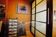 Appartement Roquebrune Cap Martin • 32m² • 1 p.