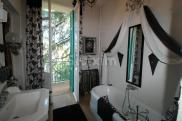 Maison Trans en Provence • 238m² • 12 p.