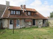 Maison Romilly sur Seine • 198m² • 7 p.
