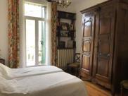Maison Digne les Bains • 188m² • 8 p.