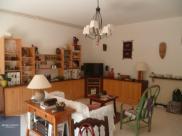 Maison Sauvian • 209m² • 7 p.