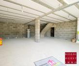Maison L Arbresle • 90m² • 4 p.