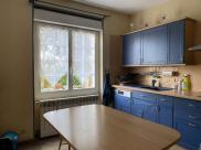Maison Lescure d Albigeois • 150 m² environ • 7 pièces