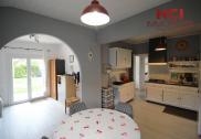 Maison Langoiran • 120m² • 4 p.