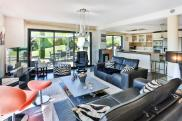 Maison Obernai • 370m² • 7 p.