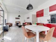 Appartement Reims • 43 m² environ • 2 pièces