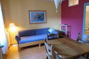 Maison St Laurent de Cerdans • 250 m² environ • 10 pièces