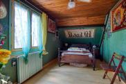 Maison Issendolus • 137m² • 4 p.