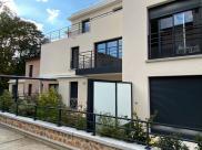 Appartement Gif sur Yvette • 79m² • 4 p.