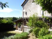 Villa Fontenoy sur Moselle • 230m² • 8 p.