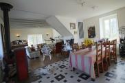 Maison Luzech • 275m² • 10 p.