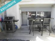 Maison Vernantois • 140m² • 6 p.