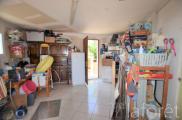 Maison Palau Del Vidre • 138m² • 5 p.