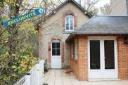 Appartement Chateauneuf sur Loire • 78m² • 4 p.