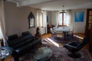 Villa Wettolsheim • 245 m² environ • 7 pièces