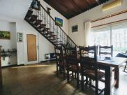 Villa Perpignan • 140 m² environ • 7 pièces