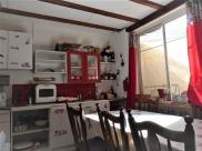 Maison Croix • 85m² • 4 p.