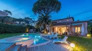 Villa St Raphael • 151m² • 5 p.