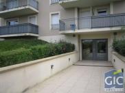 Appartement Colombelles • 57m² • 3 p.