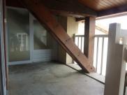 Appartement Montbrison • 52m² • 3 p.