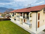 Appartement Valleiry • 90m² • 3 p.