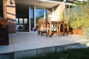 Maison Lys Lez Lannoy • 125m² • 7 p.