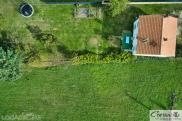 Maison Lamonzie St Martin • 80m² • 5 p.