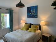 Maison Ste Colombe • 200m² • 7 p.